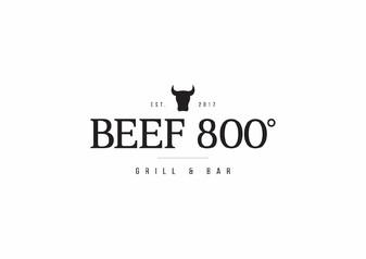 Beef-Logo